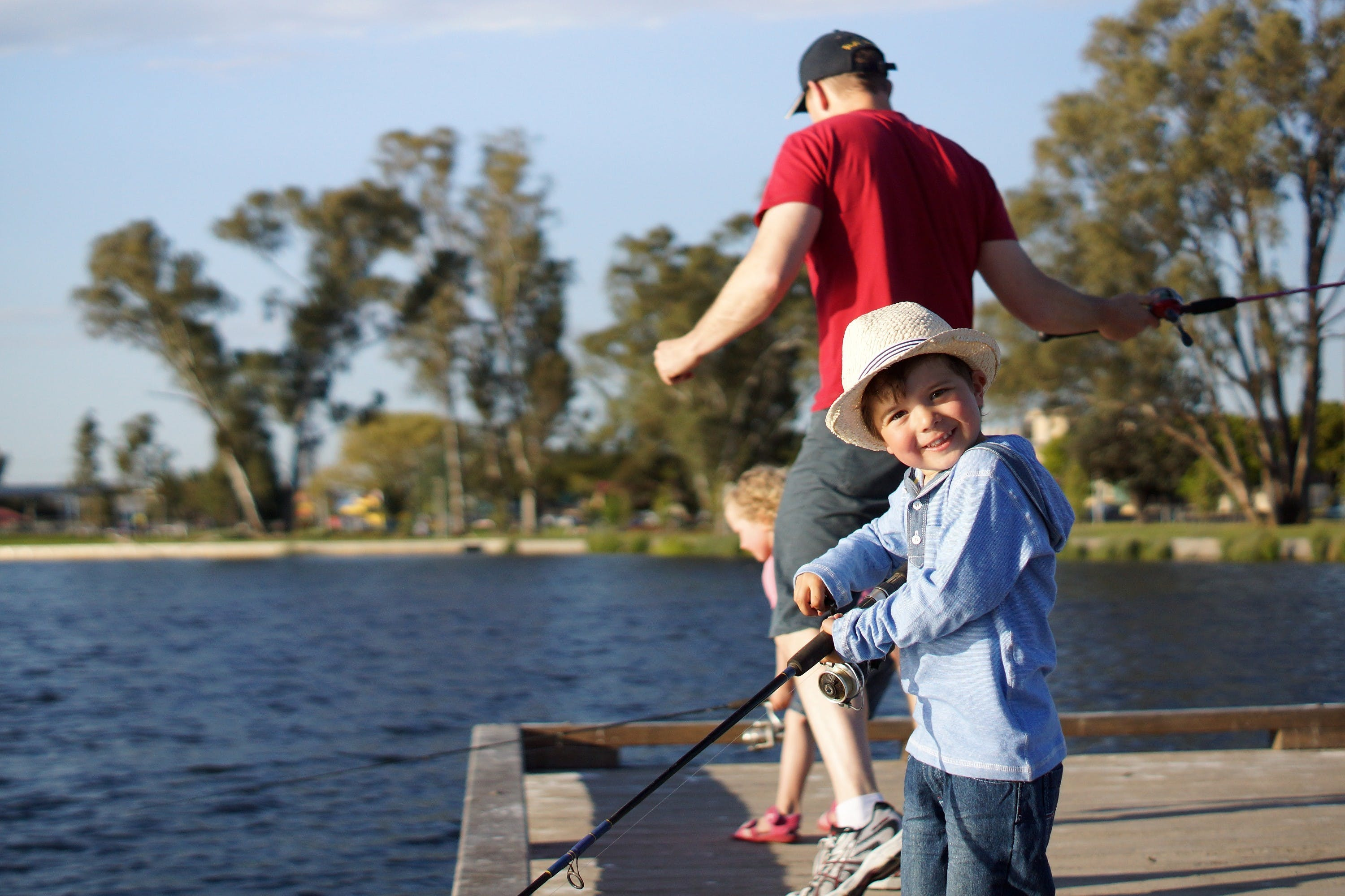 Shepparton - Tweed Heads Accommodation