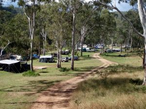 Landcruiser Mountain Park - Tweed Heads Accommodation