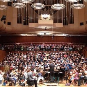 Sydney Philharmonia Choirs - Tweed Heads Accommodation