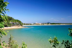 Noosa Heads - Tweed Heads Accommodation