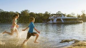 Mildura - Tweed Heads Accommodation