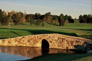Camden Golf Club - Tweed Heads Accommodation