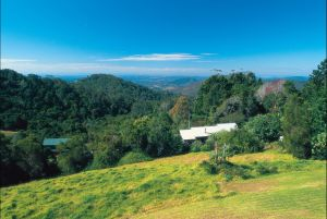 Mount Glorious - Tweed Heads Accommodation
