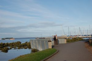 Western Port Bay Trail - Cycling - Tweed Heads Accommodation