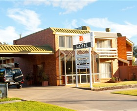 cluBarham - Tweed Heads Accommodation