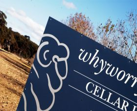 Whyworry Wines - Tweed Heads Accommodation