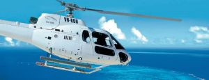 Heli Charters Australia - Tweed Heads Accommodation