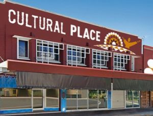 Cairns Cultural Place - Tweed Heads Accommodation