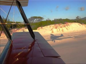 Tigermoth Adventures Whitsunday - Tweed Heads Accommodation