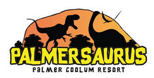 Palmersaurus Park - Tweed Heads Accommodation