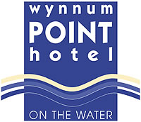 Wynnum Point Hotel - Tweed Heads Accommodation