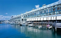 Ovolo Woolloomooloo - Tweed Heads Accommodation