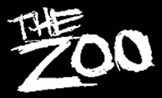 The Zoo - Tweed Heads Accommodation