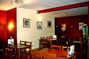 Pellegrino's Trattoria - Tweed Heads Accommodation