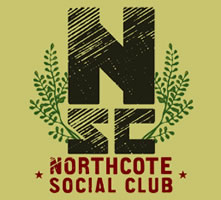 Northcote Social Club Hotel - Tweed Heads Accommodation