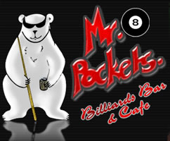 Mr Pockets - Tweed Heads Accommodation