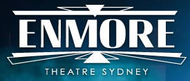 Enmore Theatre - Tweed Heads Accommodation