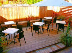 Duke of Brunswick Hotel - Tweed Heads Accommodation
