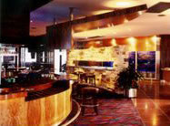 Hampstead Hotel - Tweed Heads Accommodation