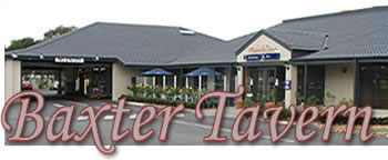 Baxter Tavern Hotel Motel - Tweed Heads Accommodation