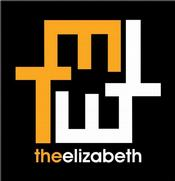 Elizabeth Tavern - Tweed Heads Accommodation