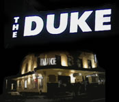 Duke of Edinburgh Hotel - Tweed Heads Accommodation
