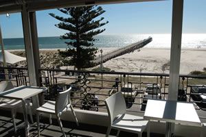 Grange Hotel - Tweed Heads Accommodation