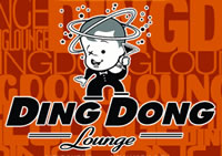Ding Dong Lounge - Tweed Heads Accommodation