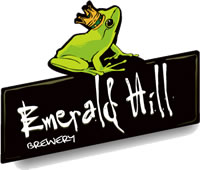 Emerald Hill Cafe - Tweed Heads Accommodation