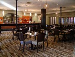 Eltham Hotel - Tweed Heads Accommodation