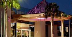 Bankstown Sports Club - Tweed Heads Accommodation