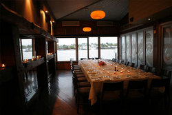 Bretts Wharf - Tweed Heads Accommodation
