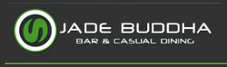 Jade Buddha - Tweed Heads Accommodation