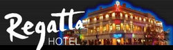 Regatta Hotel - Tweed Heads Accommodation