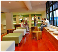 The Gap Tavern - Tweed Heads Accommodation
