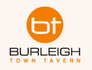 Burleigh Town Tavern - Tweed Heads Accommodation