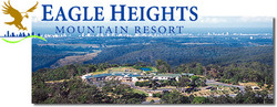 Eagle Heights Hotel - Tweed Heads Accommodation