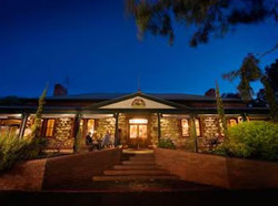 Duck Inn - Tweed Heads Accommodation
