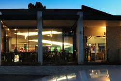 Modbury Plaza Hotel - Tweed Heads Accommodation