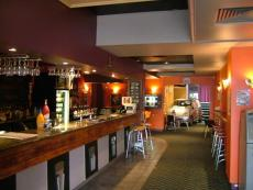 Lewisham Hotel and Live House - Tweed Heads Accommodation