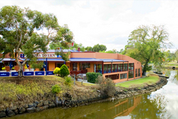 Anglers Tavern - Tweed Heads Accommodation