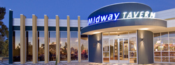 Midway Tavern - Tweed Heads Accommodation