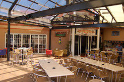 Somerset Hotel - Tweed Heads Accommodation