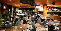 Glasshouse Hotel - Tweed Heads Accommodation