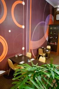 Hotel Metropole - Tweed Heads Accommodation