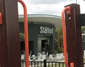The Stafford - Tweed Heads Accommodation