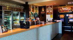Woolwich Pier Hotel - Tweed Heads Accommodation