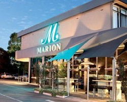 Marion Hotel - Tweed Heads Accommodation