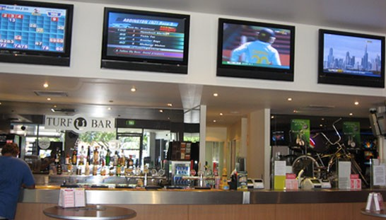 Ferry Road Tavern - Tweed Heads Accommodation