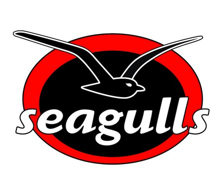 Seagulls Club - Tweed Heads Accommodation